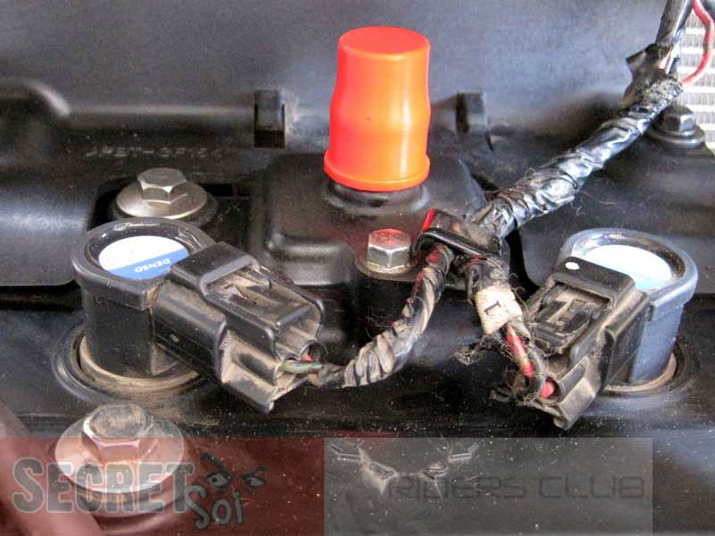 ER-6N Pair valve and de-snorkulation, the easy way! - KawiForums