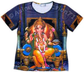 http://www.asianconnection71.com/GaneshaCapBkTmb.jpg