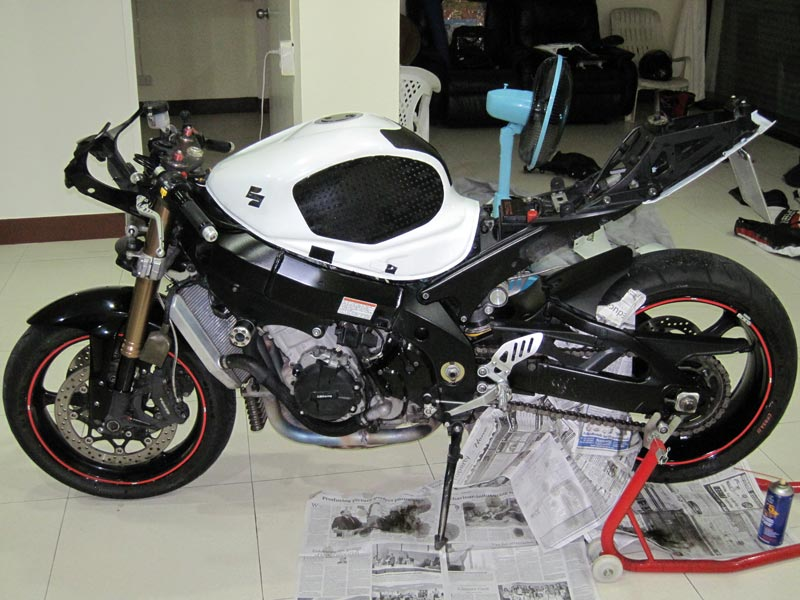 best online shop for gixxer parts? - suzuki gsx-r motorcycle