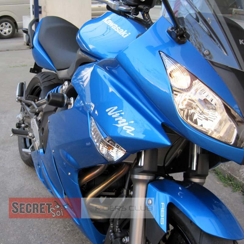 http://www.asianconnection71.com/Ninja650RSliders3SSR.jpg