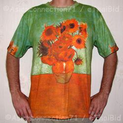 http://www.asianconnection71.com/VGSunflowersMenSrtSlvTmb.jpg