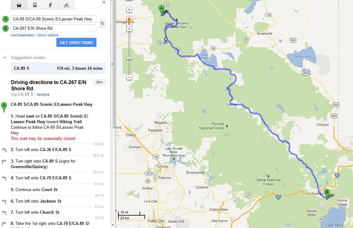 q_LassenNP_LakeTahoeMap174Miles.jpg